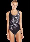 Starship Maxfit Swimsuit