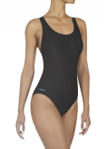 Shaping Body One-Piece Swimsuit